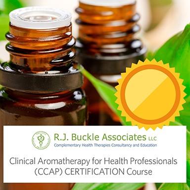 CCAP | Certification