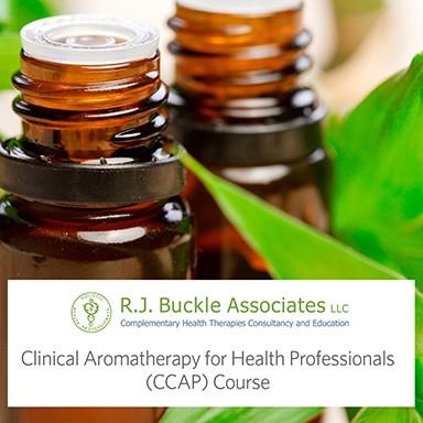 CCAP | Module 3